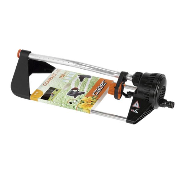 Aspersor oscilante Compact 160